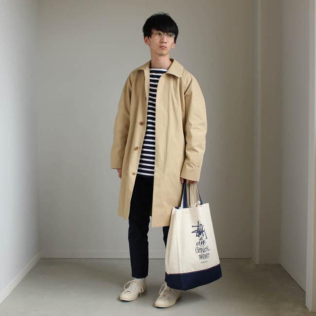 160130_style10_01