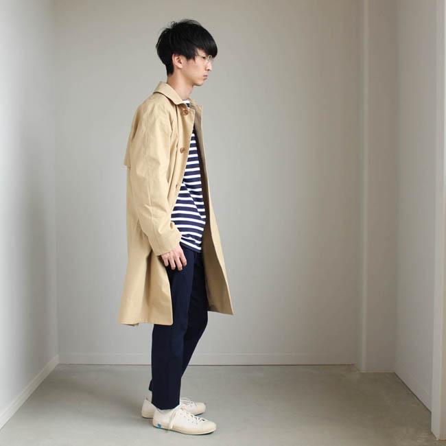 160130_style10_02