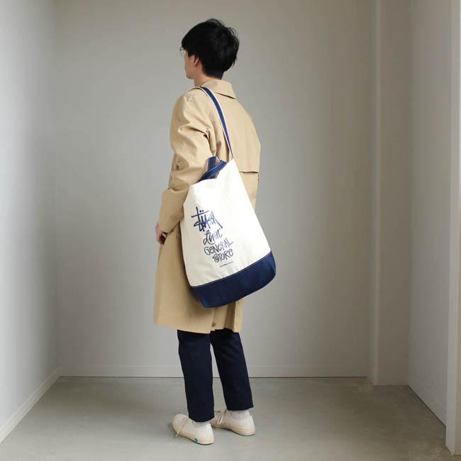 160130_style10_03