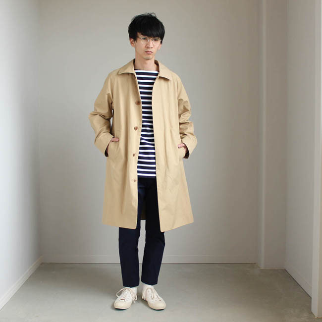 160130_style10_04