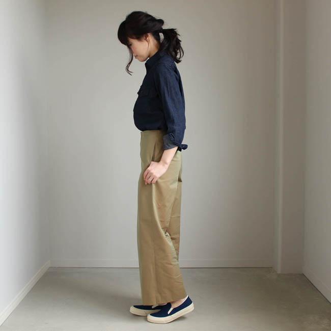 160208_style03_03