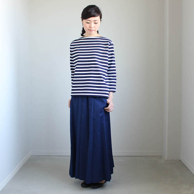 160208_style09_01