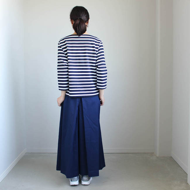 160208_style09_02