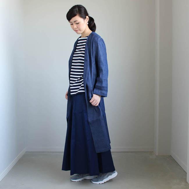 160208_style09_03