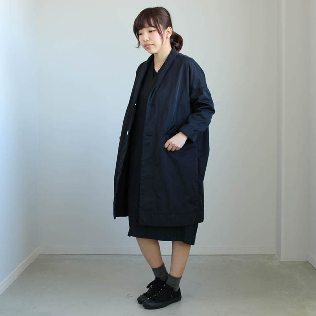 160216_style07_02