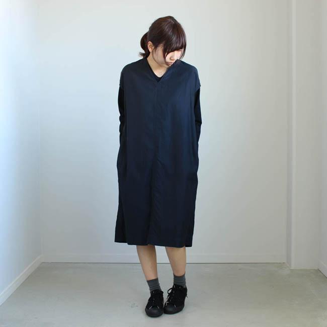 160216_style07_03