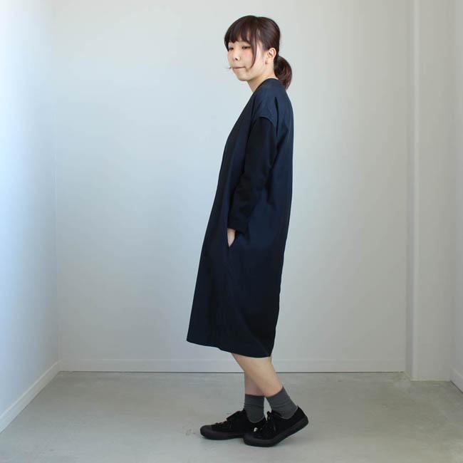 160216_style07_05