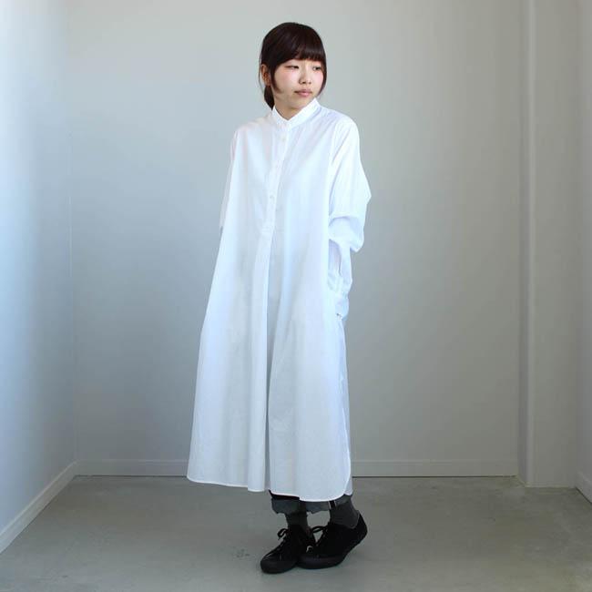 160216_style08_02