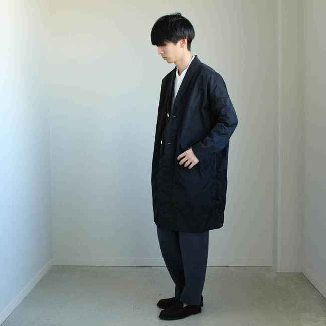 160216_style15_01