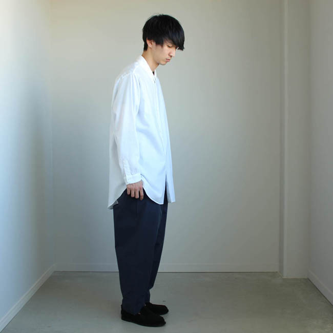 160216_style15_05