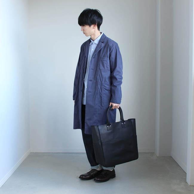 160216_style18_01