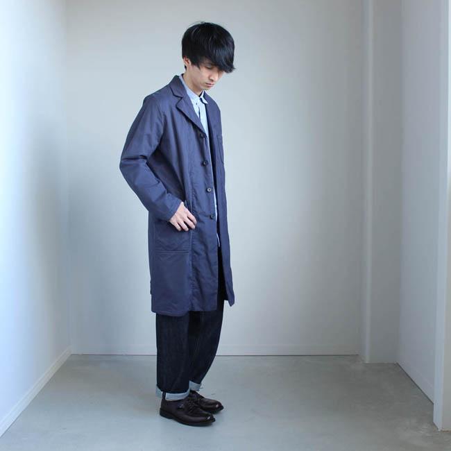 160216_style18_02