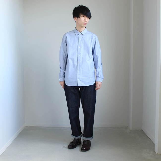 160216_style18_04