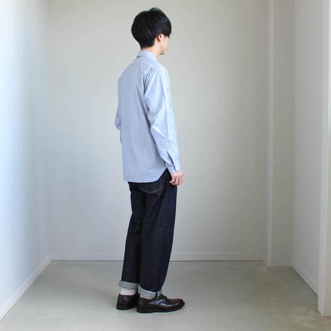 160216_style18_05