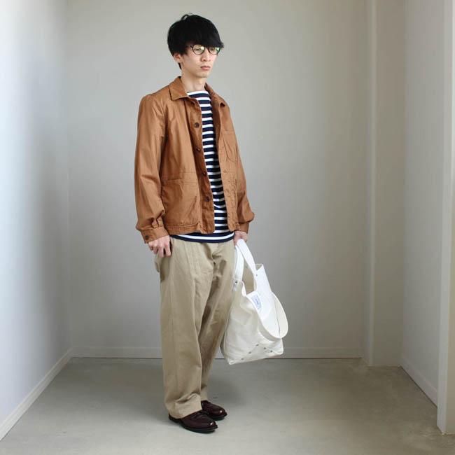 160216_style19_01