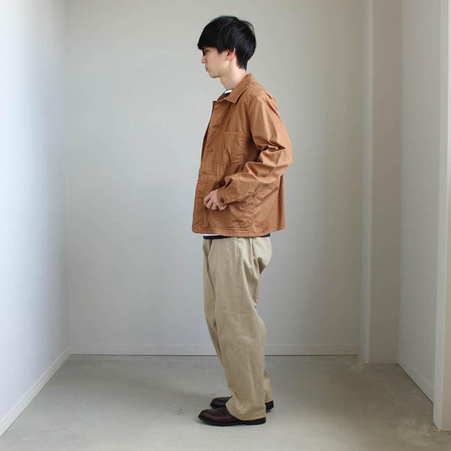 160216_style19_02