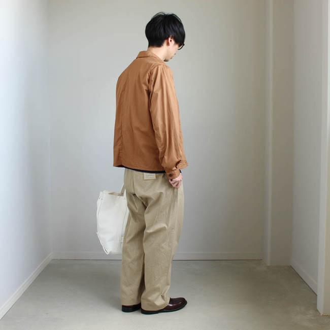 160216_style19_03