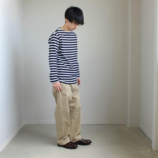 160216_style19_04