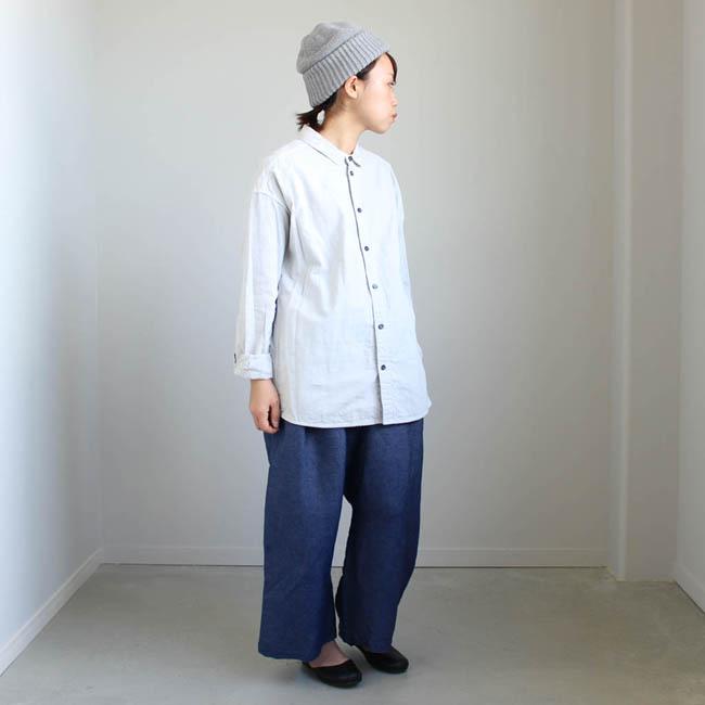 160216_style24_03