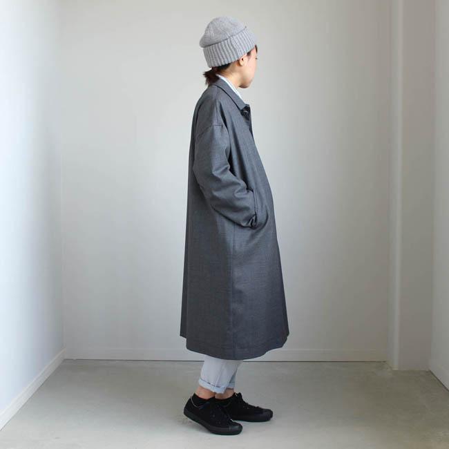 160216_style26_02