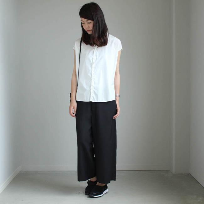 160616_style01_03