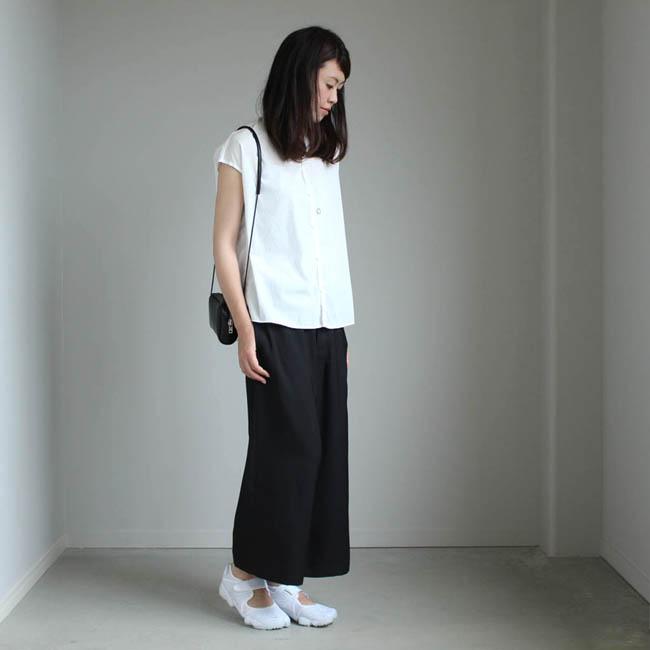 160616_style01_04