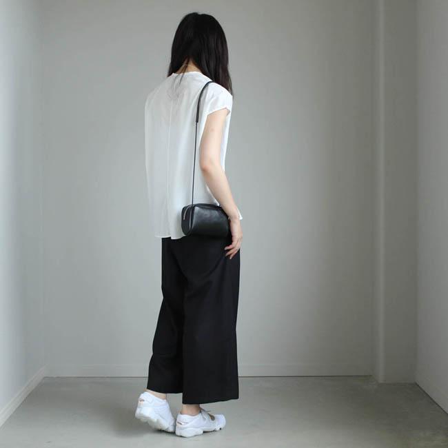 160616_style01_05