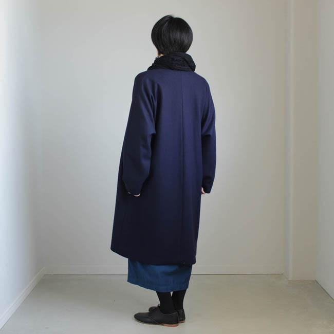161127_style01_02