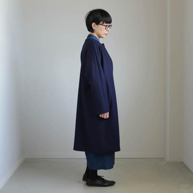 161127_style01_04