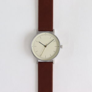 POS+ | ポスト [ STOCK WATCHES - S001 #S001B [STW020001] ]