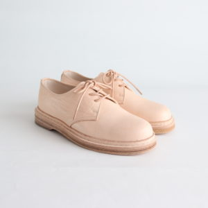Hender Scheme | エンダースキーマ [ MANUAL INDUSTRIAL PRODUCTS 21 #NATURAL [mip-21] ]