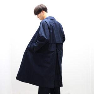 YAECA|ヤエカ|19.11.10 [SUN] store update.