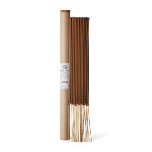APOTHEKE FRAGRANCE   アポテーケ フレグランス [ INCENSE STICKS - BLACK OUD #ONE [IS031] ]
