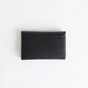 Aeta | アエタ [ MINI WALLET #BLACK [PG14] ]