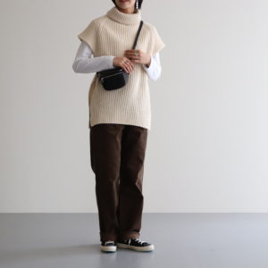 チャクラのコーディネート [ TICCA / ATON / LENO / SHOES LIKE POTTERY / Aeta ]