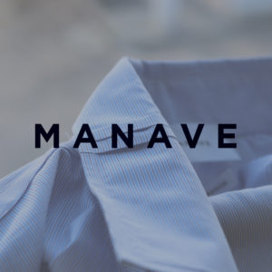 NEW BRAND|MANAVE