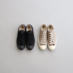 RESTOCK | GW SHOES LIKE POTTERY