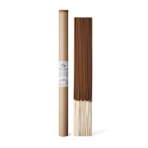APOTHEKE FRAGRANCE | アポテーケ フレグランス [ INCENSE STICKS ANJIR #ONE [IS042] ]